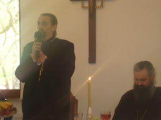 Sfintele Paști – 2011