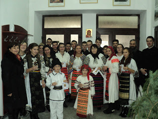 Crăciun – 2011